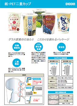 紙・PET二重カップ(PDF:784KB)